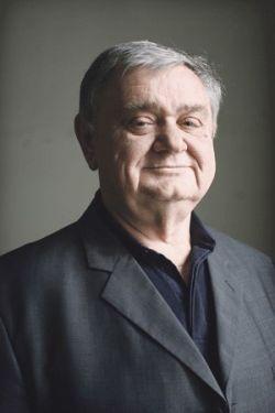 Damjanović Stjepan