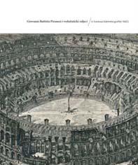 Giovanni Battista Piranesi i vedutistički odjeci