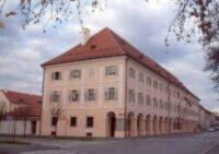 Zavod za znanstvenoistraživački i umjetnički rad HAZU u Bjelovaru