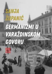 Germanizmi u varaždinskom govoru